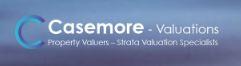 Casemore-logo