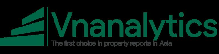 vna-logo-2